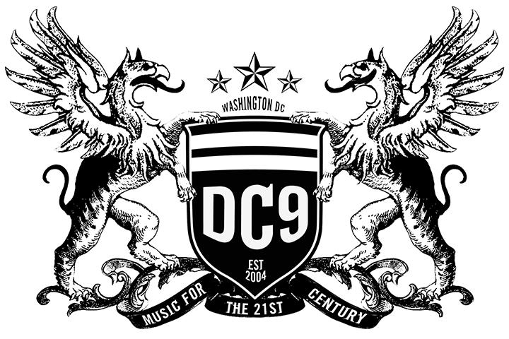 DC9 Nightclub